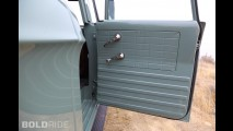 ICON D200 Power Wagon Crew Cab Reformer