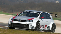 Volkswagen Golf24 - 10.02.2011