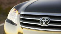 NHTSA to fine Toyota $16.4M for slow disclosure of accelerator pedal defect