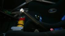 Clio Renaultsport R3 Access Announced