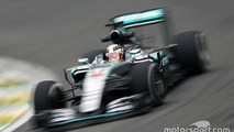 Analysis: Can F1's new turbos break the 1000bhp barrier?
