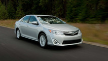 Toyota rethinking Australian production following the exit of Ford & Holden