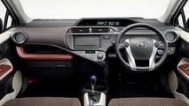 Toyota Aqua Modellista, 640, 26.12.2011
