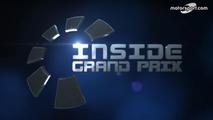 Inside Grand Prix Europe Part 1