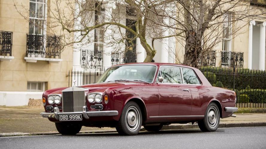 Les comptes 2016 plombés par les changes — Rolls-Royce