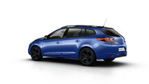 Renault Mégane Estate GT 220 special edition announced