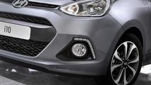2014 Hyundai i10 (euro spec) 10.9.2013