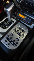 Toyota Tundra TRD Pro Desert Race Truck gets detailed for SEMA [video]