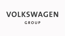 Volkswagen Group Night