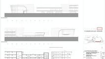 Donington Park pits_and_paddock_building