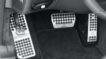 Carlsson SL CK63 RS based on Facelifted Mercedes SL 63 AMG Details Released