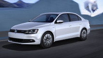 2013 Volkswagen Jetta Hybrid pricing announced (US)