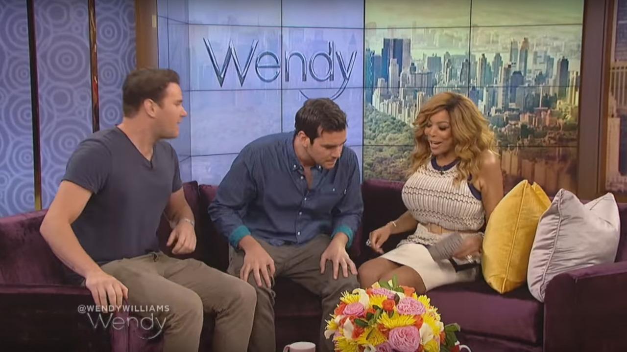Wendy Williams Show