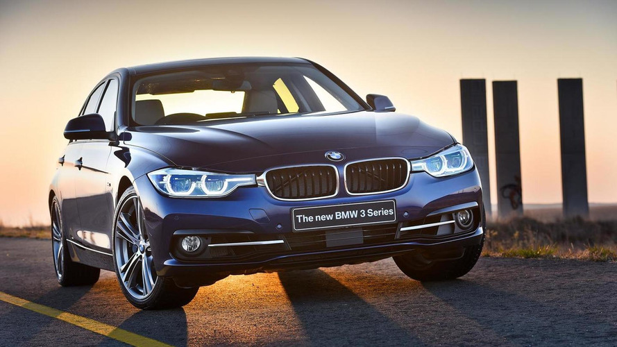 BMW to use manure to partially power South Africa factory