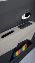 Dacia Lodgy MPV 08.3.2012