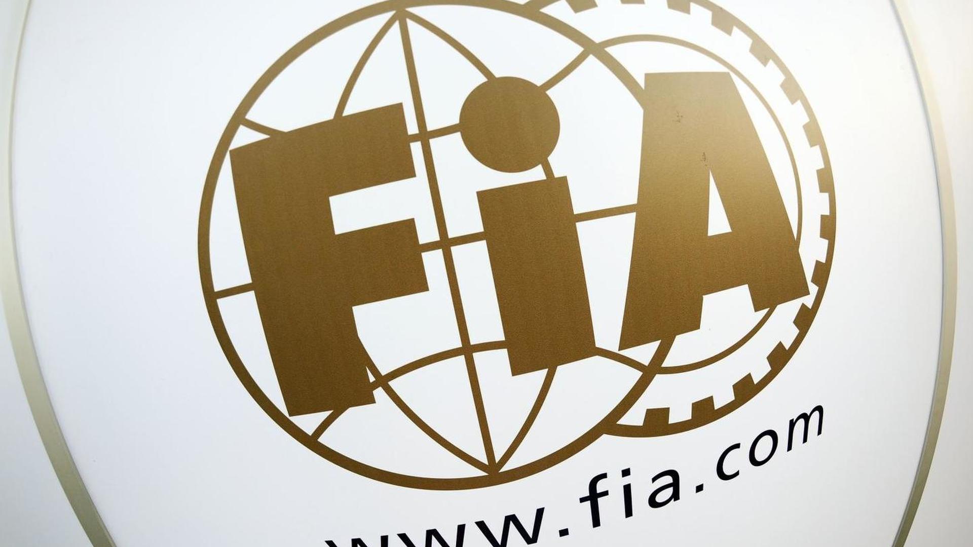 F1 'will be happy' with final calendar - Ecclestone