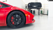 Vorsteiner Lamborghini Huracan