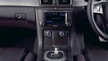 Holden HSV Grange