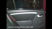 Dirigimos o Novo Sandero StepWay em seu lançamento à convite da Renault