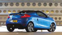 Renault Wind Gordini pricing announced (UK)