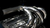 Unpaid Ferrari could switch off Sauber engines - report