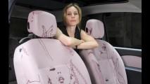 Campanha de divulgação do Novo Fiat Uno 2011 já começou