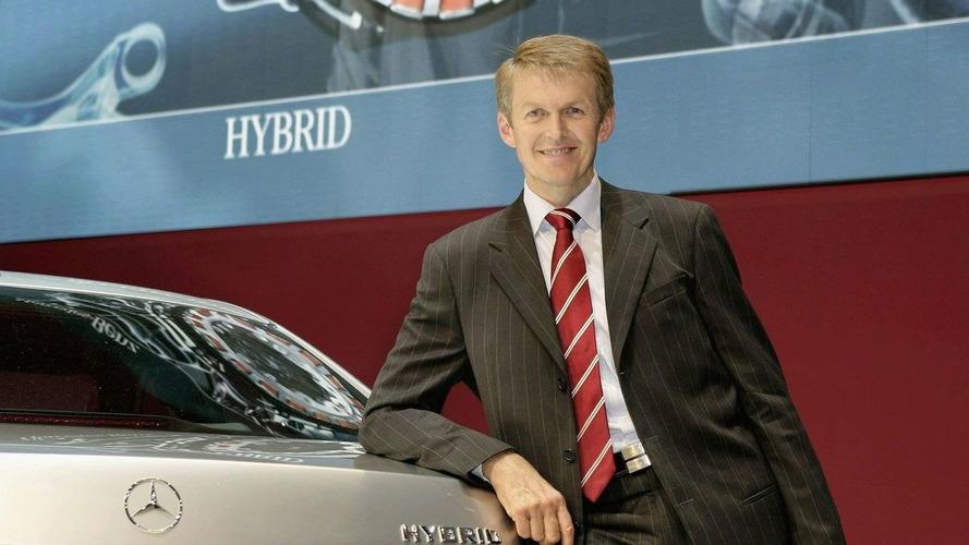 Daimler Makes Breakthrough in Lithium-Ion Battery Technology