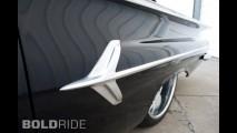 Gas Monkey Garage Chevrolet Bel Air