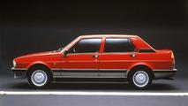 Alfa Romeo Giulietta 1.Serie (1977-1983), 1600, 24.06.2010