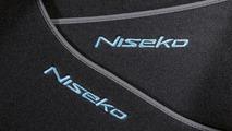 Mazda MX-5 Niseko Special Edition Released