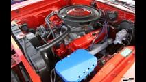 Smart Passion Cabriolet