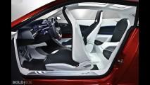 Seat IBE Paris Concept