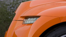 Scion Hako Coupe Concept to Debut at New York
