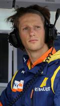 Grosjean upsets rivals with Spa crash