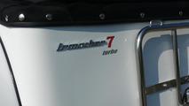 Irmscher 7 Turbo - 28.2.2011