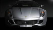 P1 Supercar Club