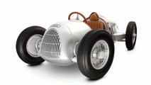 Silberpfeil Auto Union Typ C limited edition pedal car