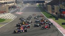 FOTA to discuss 'F1 bore' saga on Tuesday