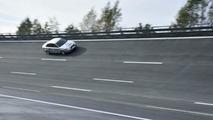 Hohenester HS 650 Audi A4 Quattro