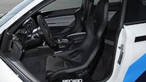 Tuningwerk BMW M235i RS