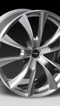 Mercedes-Benz E-Class Coupe/Cabrio by Piecha Design 10.05.2012