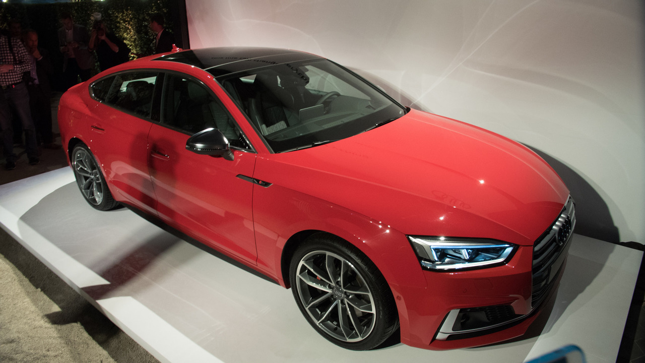 calgary audi dealership cars for sale audi royal oak. Black Bedroom Furniture Sets. Home Design Ideas