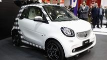 Smart ForFood - Un panier pique-nique sur roues ?