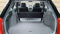 New Chevrolet Lacetti Sport Station Wagon
