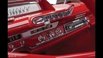 Dodge Dart Phoenix D-500 Convertible Coupe