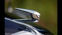 Buick Roadmaster Town Car