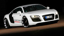 Audi R8 4.2 FSI by xXx Performance