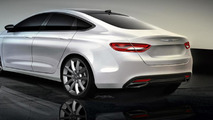 2015 Chrysler 200 gets tuned by Mopar