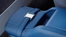 Q by Aston Martin V12 Vantage S