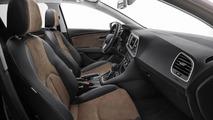 Seat Leon X-Perience 4DRIVE